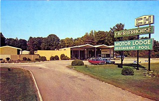 Charter house motor lodge annapolis md u s 50 301 for Klakring motor co annapolis