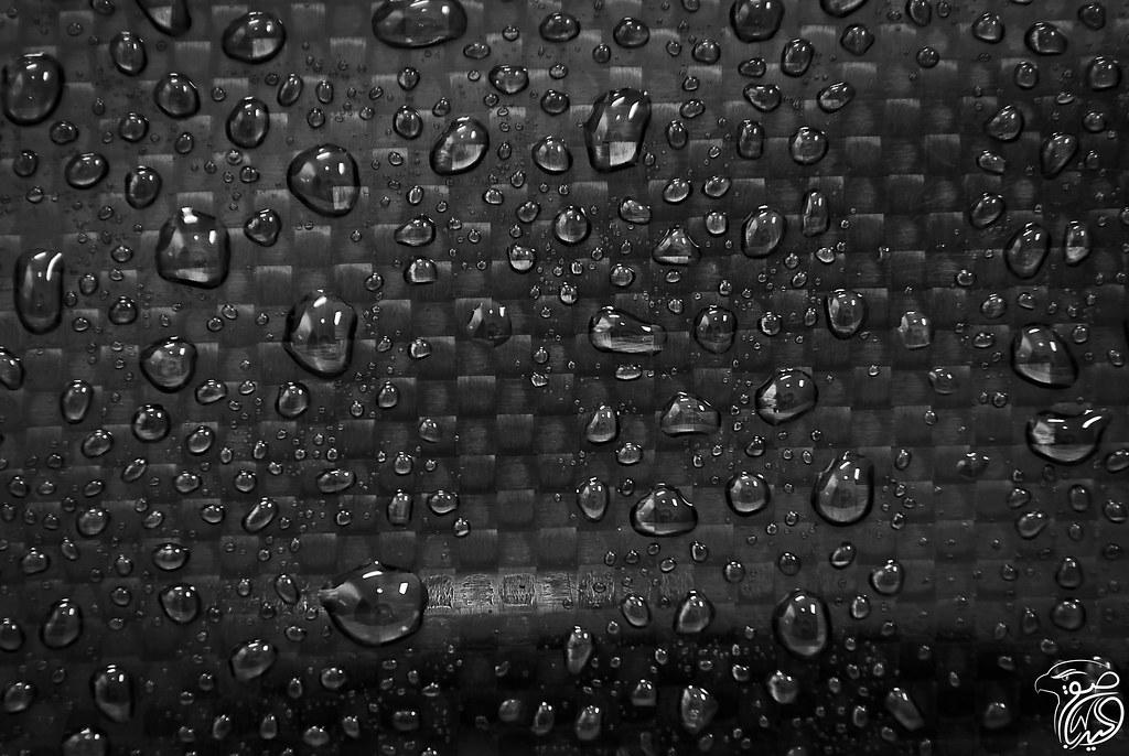 Carbon Fiber Wallpaper Waleed Basaqer Flickr
