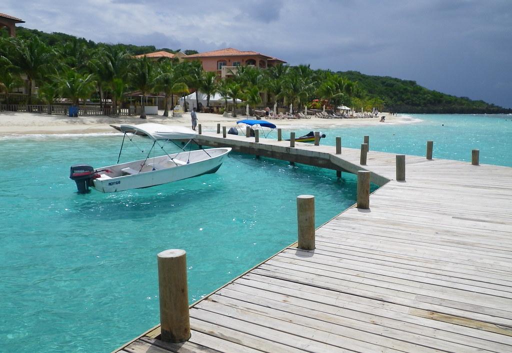 Turquoise Bay Resort Orange Beach