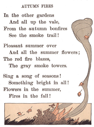 poem analysis summer rain Rain in summer by hw longfellow: analysis & themes next lesson  summary of rain in summer by hw longfellow  we'll summarize the poem summary of .