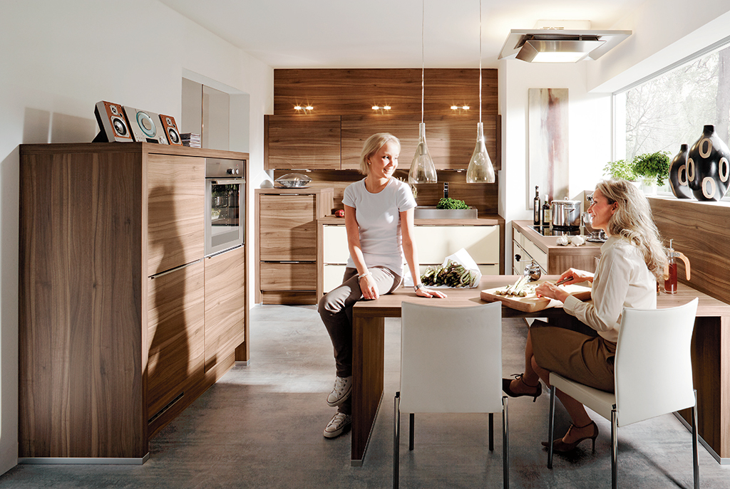 Nolte Keukens Apeldoorn : Nolte keukens manhattan nolte keukens manhattan flickr