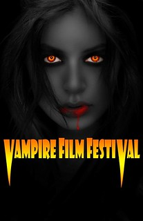 vampirefilmfestival | by Old School Pictures
