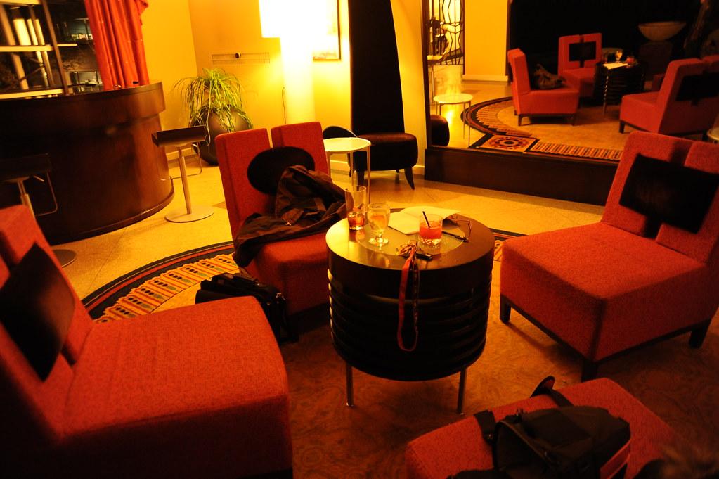 Hotel Room Alice Madrid Telefono