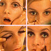 how-to-twiggy-mod-eye-makeup