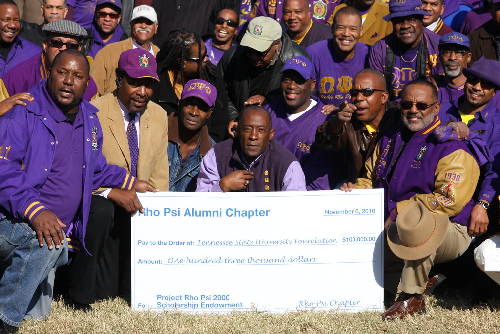 omega psi phi fraternity national high school essay contest National high school essay contest - this is a phase of the national achievement week observance held in november of each year the contest is open to all college-bound high school seniors college scholarships are awarded to the winners, each of whom must submit an essay on a theme/topic which is chosen annually by the fraternity.