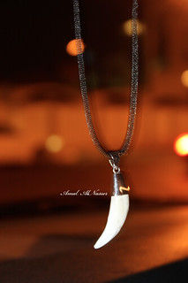 I LOVE IT ( MADE OF IVORY ) | by Amal BN Nasser ✿ KUWAIT