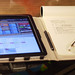 Moleskine iPad case reviewed