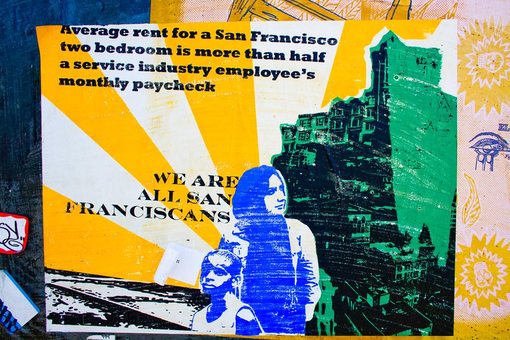 average rent for a san francisco two bedroom thomas hawk flickr. Black Bedroom Furniture Sets. Home Design Ideas