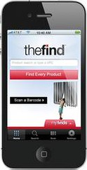 The Find | by SvenOnTech
