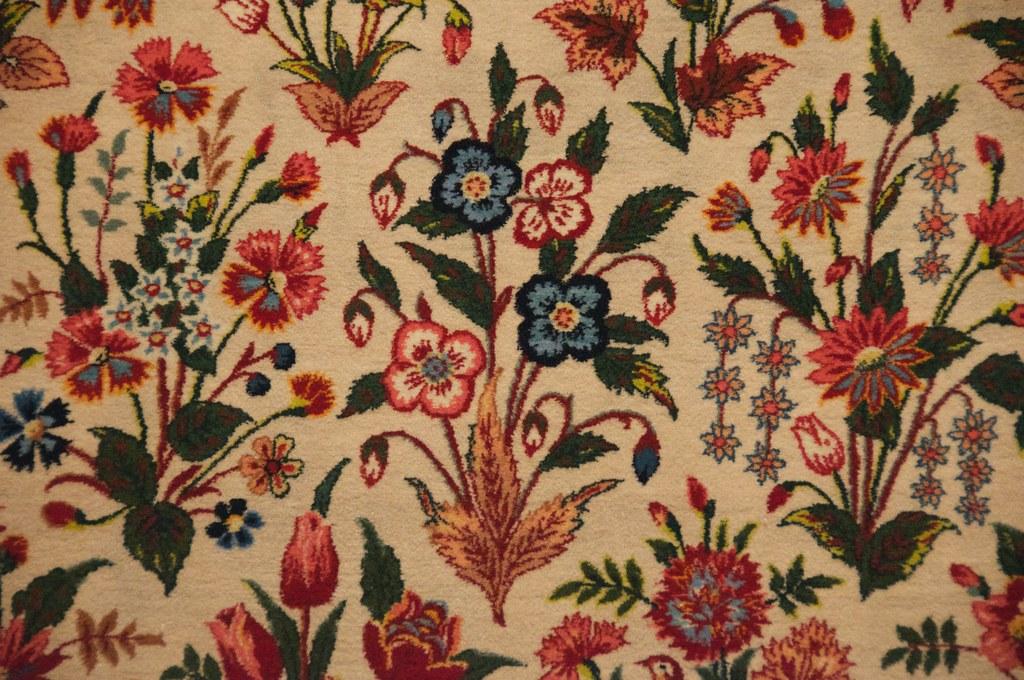 persian carpet template persian carpets flickr