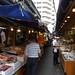 Market in Tsukiji