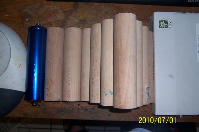 Building my Sailboat Carina from scratch 4752656815_a5c44a1b0f_z
