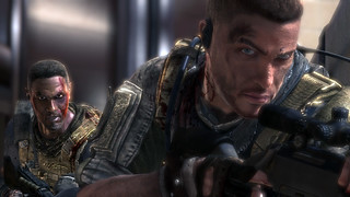 Spec Ops: The Line for PS3 | by PlayStation.Blog