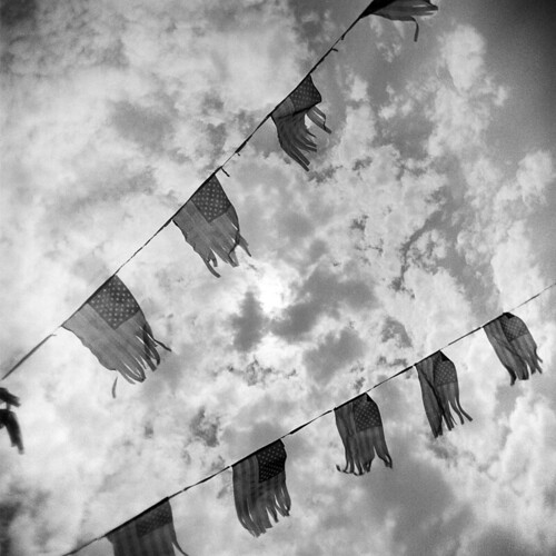 Prayer Flags | by LowerDarnley