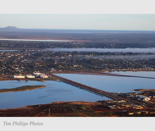 Port Augusta Australia | Flickr Photo Sharing!