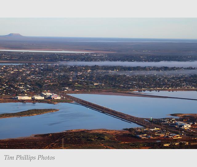 Port Augusta Australia  city photos : Port Augusta Australia | Flickr Photo Sharing!