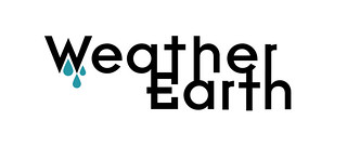 Weather Earth {Logo} | by designRACY