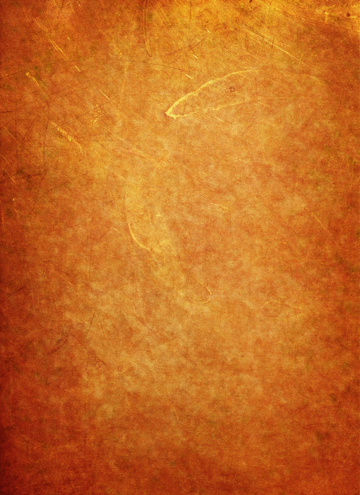 Gold Orange Texture Rachael Towne Flickr