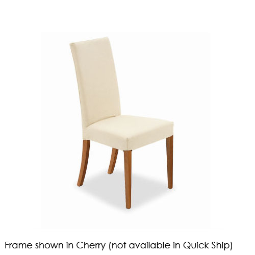 Calligaris Latina Chair Add Flair To Your Home With The