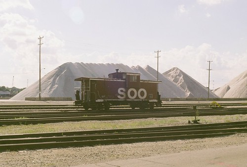 soo | by ross.oldenburg
