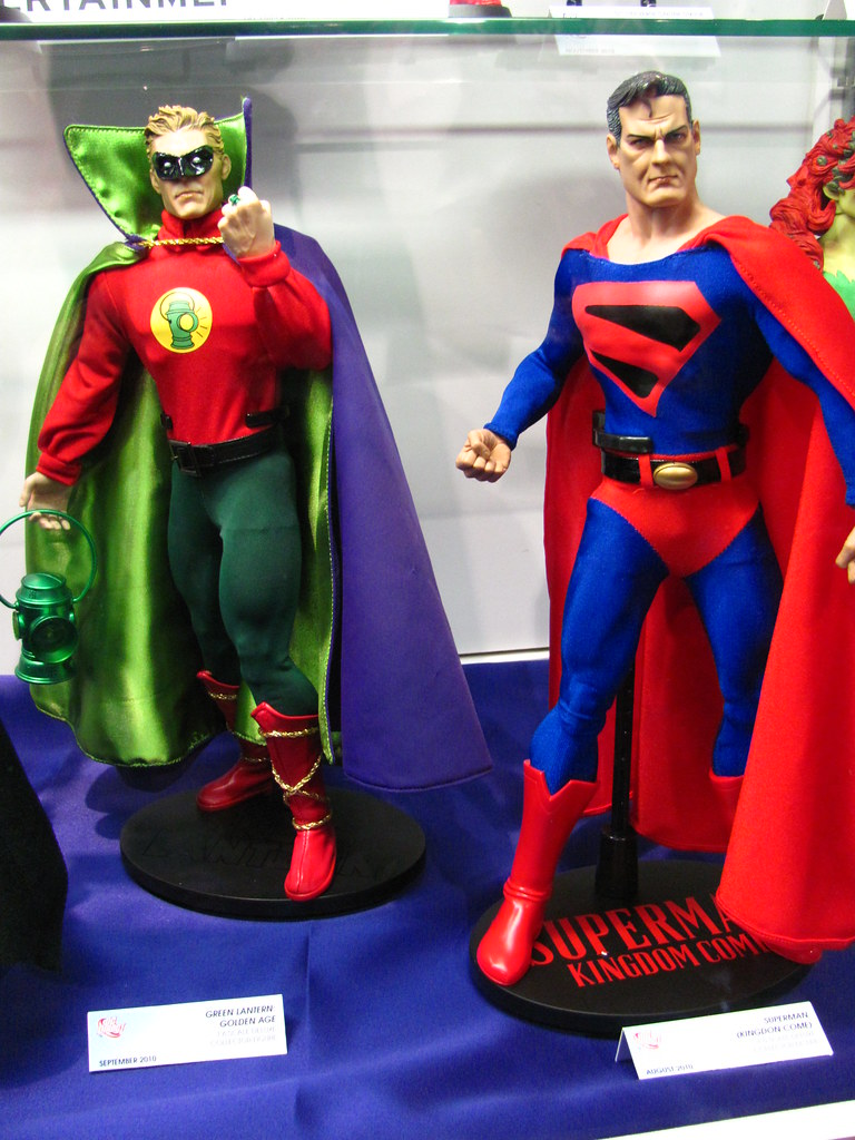 Image Result For Free Action Figures