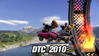 DTC_2010 | by PlayStation.Blog