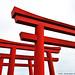 homenagem ao centenário imigração japonesa