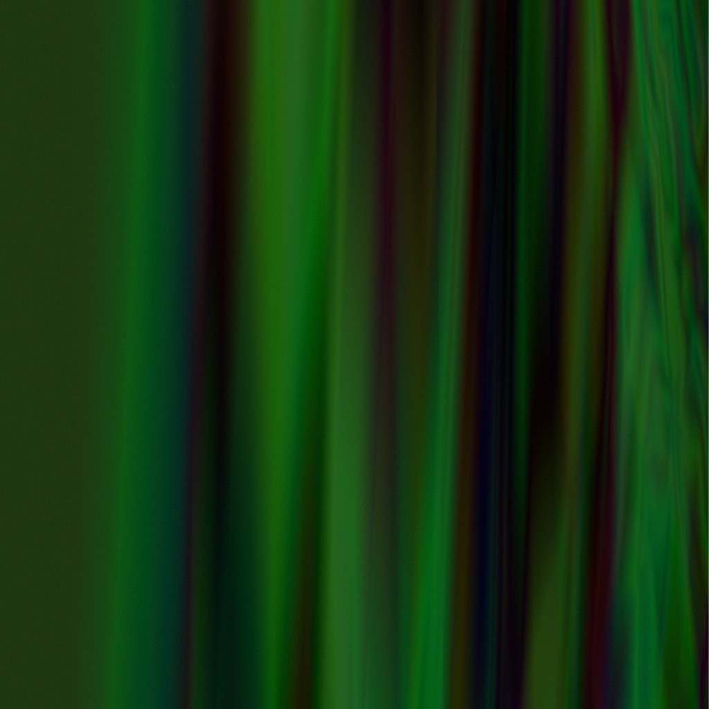 Post 2 >> Green Curtain Texture | Free for use. I'd love to see what y… | Flickr