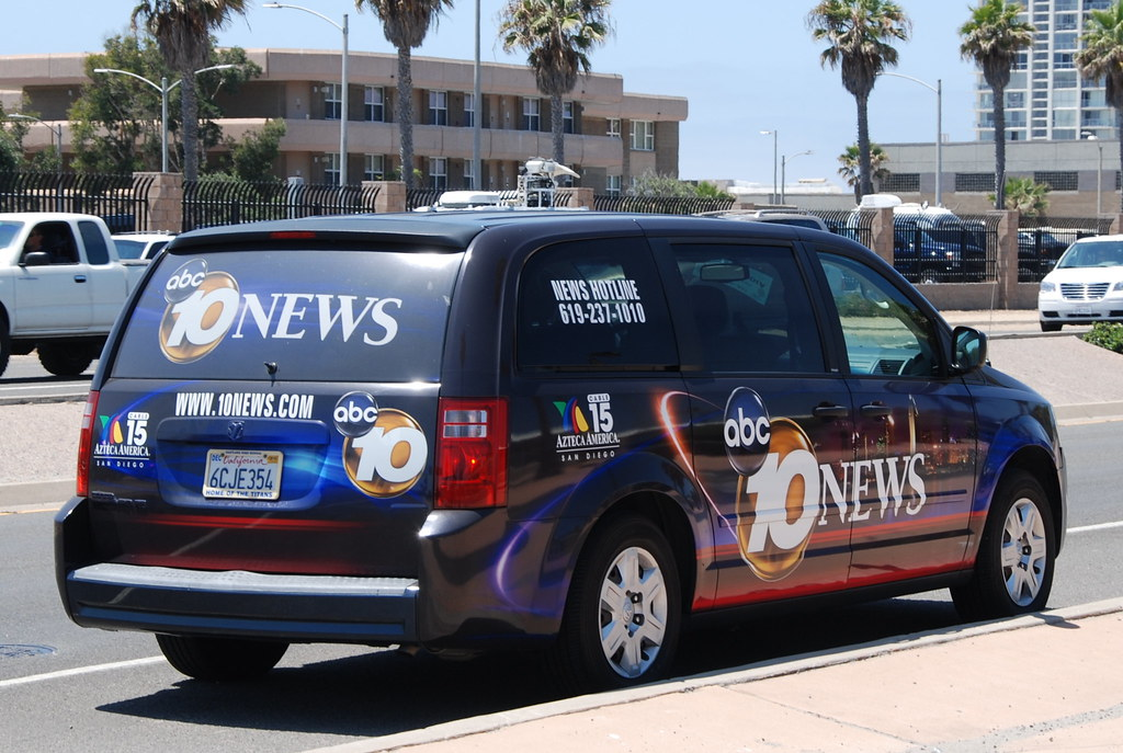 Kgtv Abc 10 News San Diego Dodge Mini Van  Navymailman. O W L Purdue University Tracked Vehicle Plans. Chief Joseph Middle School American Drug Use. Car Insurance For College Students. Human Resource Consulting Firm. Nursing Accreditation Programs. Bullet Lock Long Branch Swinton Car Insurance. Llbh Private Wealth Management. What Is Colocation Service Buy Walmart Stock