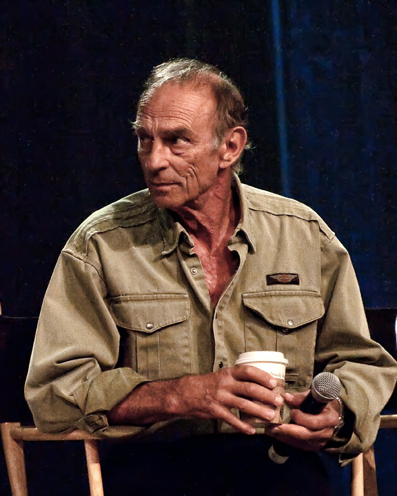 marc alaimo ds9