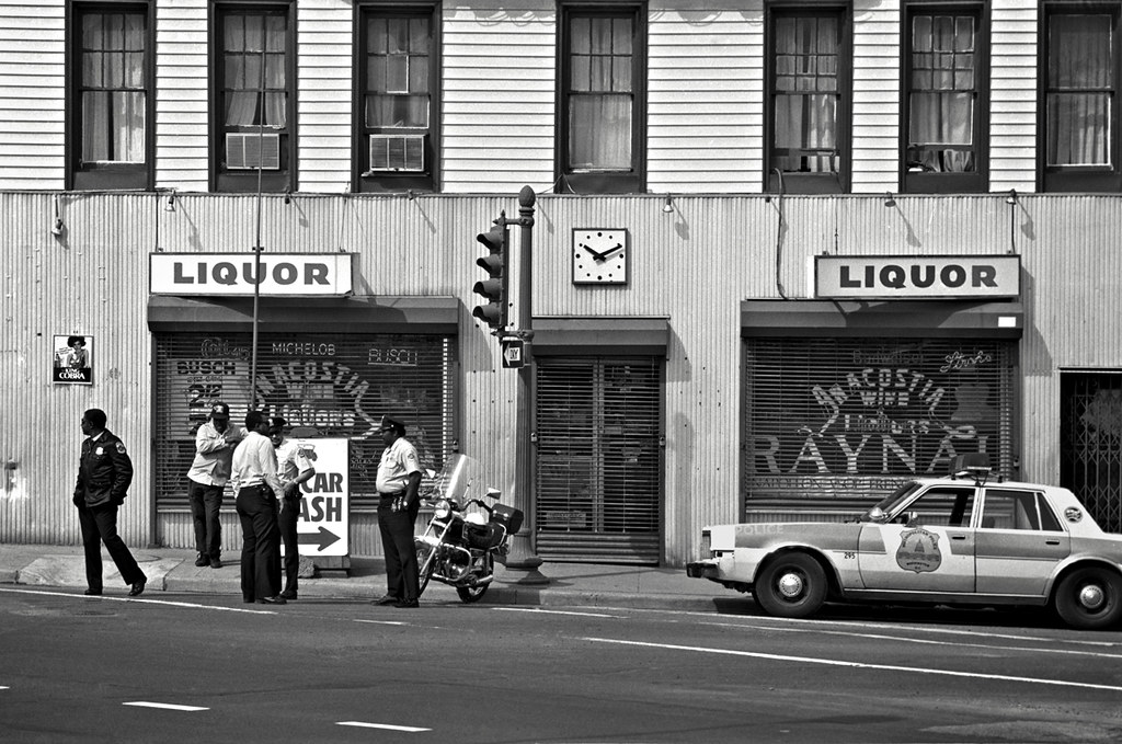 how to get a liquor license in washington dc