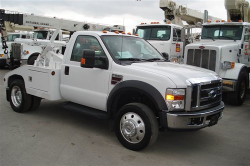 used wholesale tow trucks for sale used tow truck specials flickr. Black Bedroom Furniture Sets. Home Design Ideas