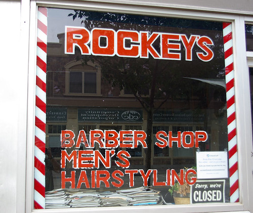 how to become a barber in ontario