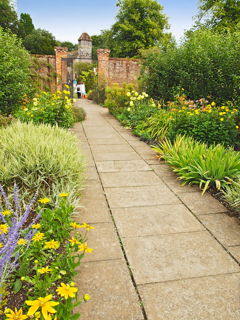29 Lovely Landscape Gardening Jobs In Hampshire U2013 Izvipi.com