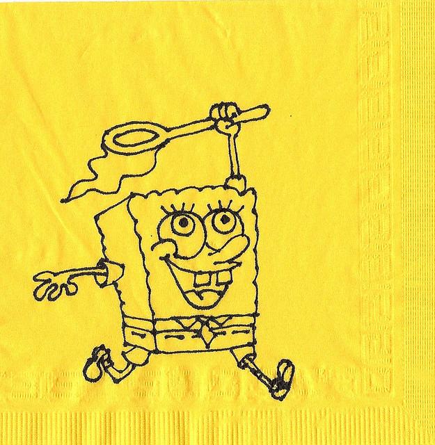 Spongebob Jellyfish Jam – Daily Motivational Quotes
