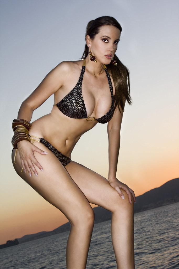 Natasha Petrovic
