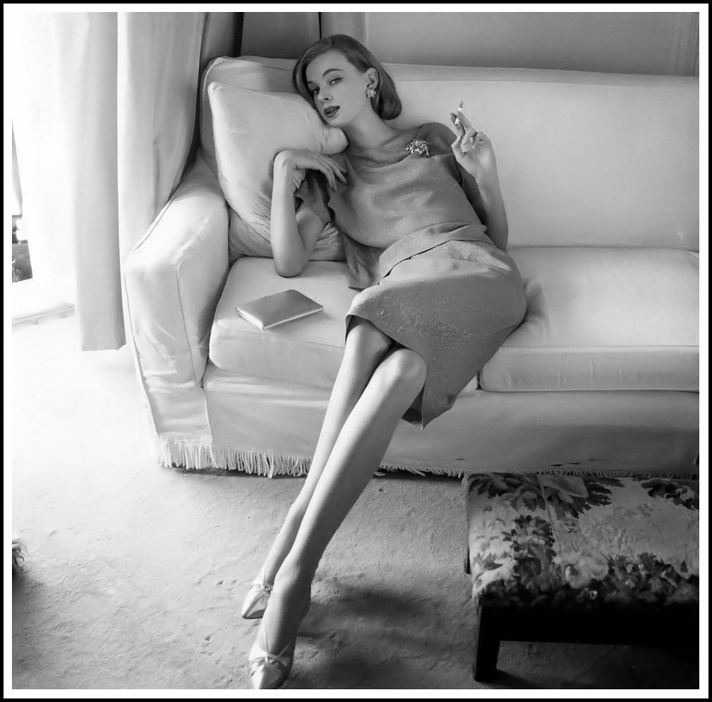 Joy Viado (1959?016) pictures