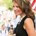 Michele Bachmann - Restoring Honor rally