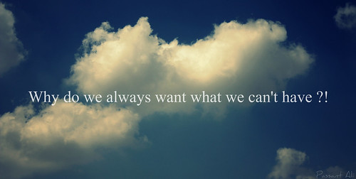 why do we always - photo #36
