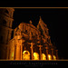 Catedral Santo Angelo