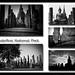Sukothai Collage