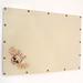 Rustic-redux memo board