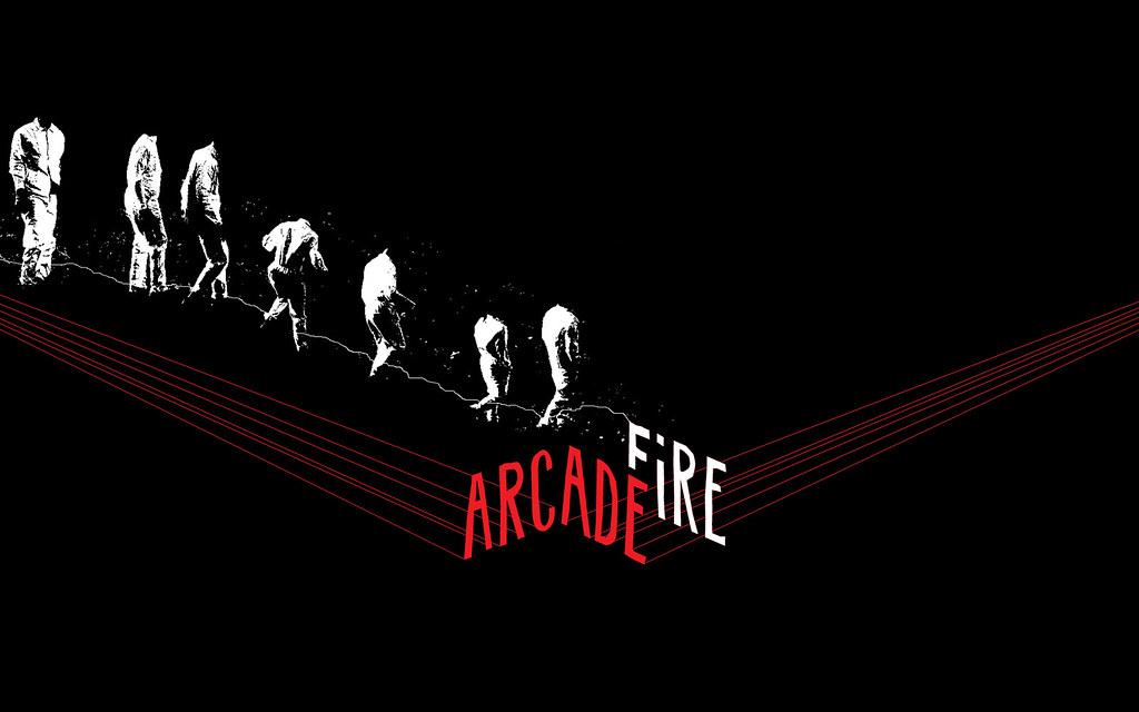 arcade fire wallpaper edited photo not taken by me flickr rh flickr com Arcade Game Room Arcade Game Room