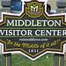 Middleton Visitor Center