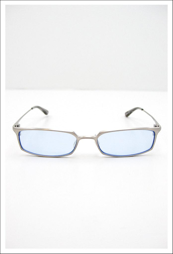guess eyewear 2017