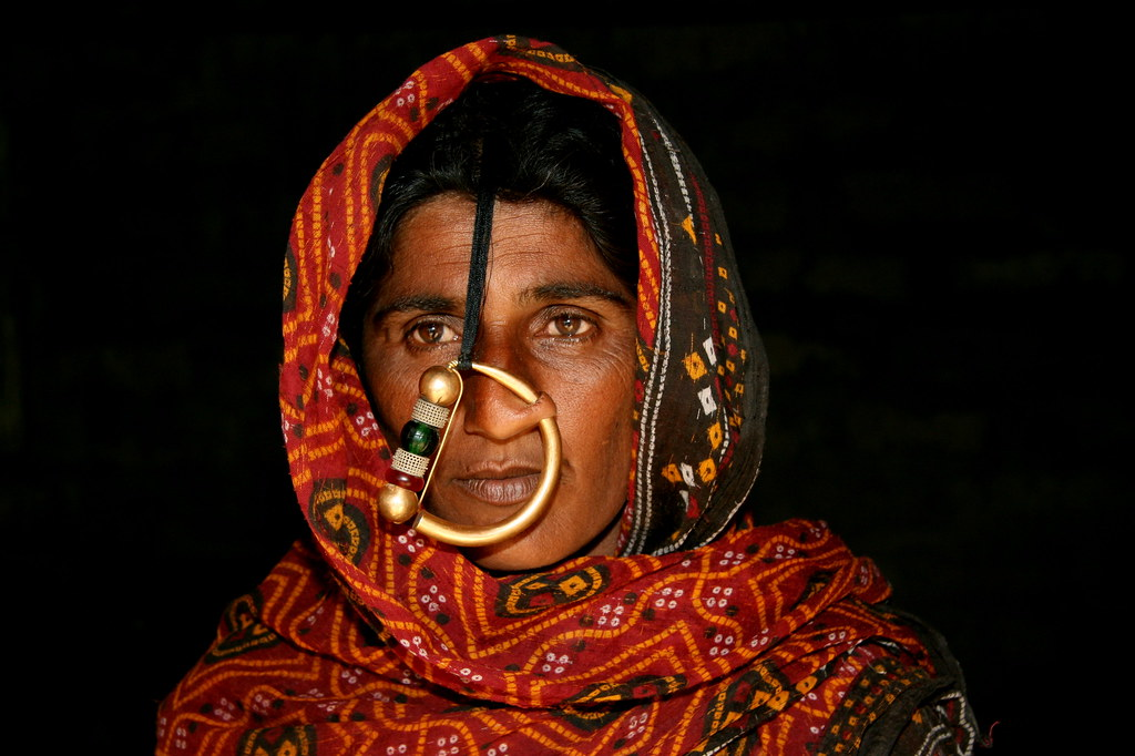 asia - india    jat people