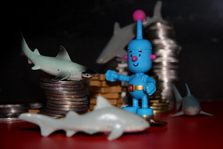 loan shark... 218365 | by paloetic