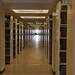 Davis Library UNC