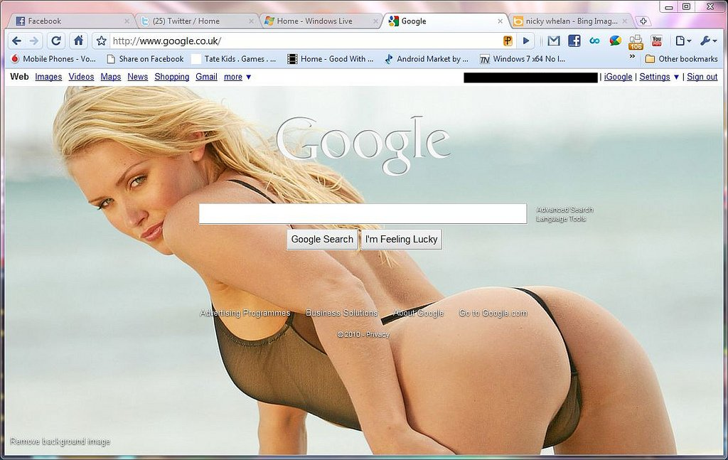 porn home page Porn/Adult/ – If you like to watch porn high  Quality videos then this deep web site having large amount HD porn video  related.
