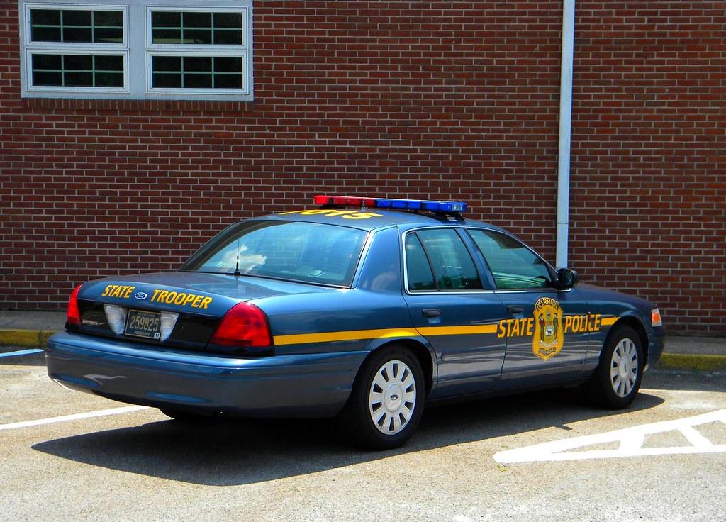 Delaware Car Company Lp Wilmington De